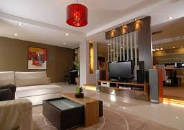 living room minimalist living room interior design beautiful