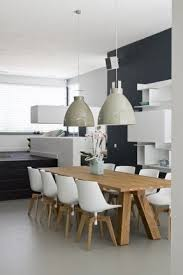 oak kitchen furniture light oak kitchen table and chairs foter