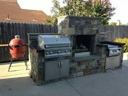Backyard Bbq Belton 368 Best Bbqs 2 Images On Pinterest Outdoor Kitchens Barbecue