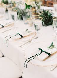 wedding table decor pictures green wedding table decorations wedding ideas by colour chwv
