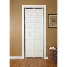 solid wood interior doors home depot louvered interior doors zipusin co