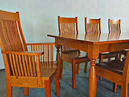 furniture manufacturer custom furniture comercial furniture