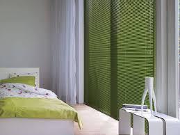 aluminium venetian blinds easy blinds