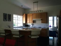 accessoire de cuisine pas cher accessoires de cuisine pas cher accessoires cuisines cuisines