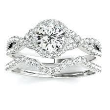 cheap wedding sets bridal sets wedding rings cheap bridal set wedding rings slidescan