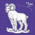 Aries wallpapers, images, pics, graphics, photos