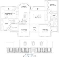 rose wood farm u2013 precision homes