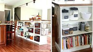 destockage cuisine ikea destockage cuisine ikea destockage de cuisine meuble vitrine salle
