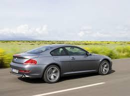 bmw 650i horsepower bmw 650i review