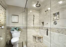studio bathroom ideas studio bathroom ideas ideas the architectural