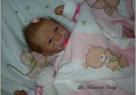 pot de chambre b pot de chambre bébé 87563 chambre de bébé pas cher deco peinture