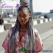 ombre human braiding hair find more bulk hair information about synthetic crochet braid hair