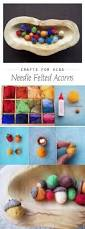 17 best images about felting with kids on pinterest wool