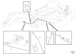 wiring diagrams for cars zen diagram best car electrical engine