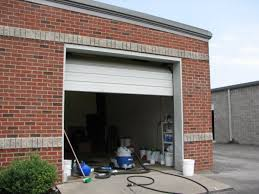 Royal Overhead Door American Steel Buildings Overhead Roll Up Doors