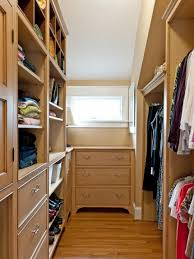 build a custom home online how to build a custom closet from scratch diy closet rod