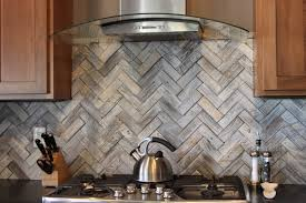 talavera tile kitchen backsplash woodmark cabinets reviews best