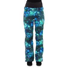 roxy torah bright refined shell snowboard pant women u0027s peter glenn