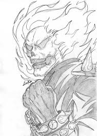 ghost rider coloring pages ghost rider coloring pages places to