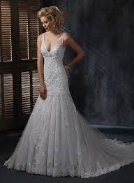 v neck lace wedding dress weddingcafeny com