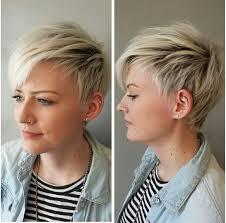 Frisuren Kurz Blond by 30 Einfach Und Intuitiv Kurze Frisuren Haar Moden Trends