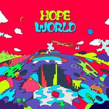 Lirik Lagu Lirik Lagu Dan Terjemahan Indonesia Daydream Jhope