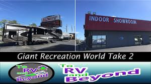 giant recreation world winter garden florida take 2 youtube