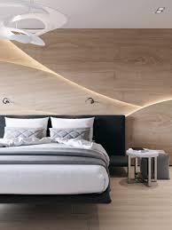bedroom wall mounted bedside lamps living room wall lights