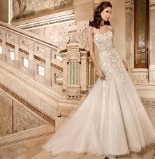 demetrios wedding dress demetrios wedding dress