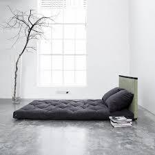 Best  Mattress On Floor Ideas On Pinterest Floor Mattress - Bedroom bed ideas