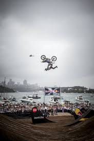 red bull freestyle motocross red bull x fighters xfighters twitter