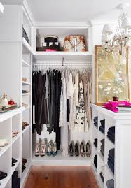 small closet lighting ideas lighting ideas for small closets
