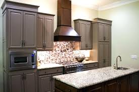 used kitchen cabinets for sale seattle seattle kitchen cabinets custom kitchen cabinets seattle wa mistr me