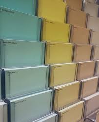 free photo paint colours shades colour samples yellow hues max pixel