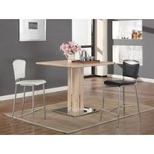 Square Dining Room Table by 48