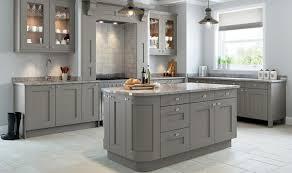 dove grey kitchen cabinets home decorating interior design