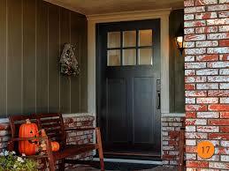 Exterior Wood Door Manufacturers Fiberglass Doors Pros And Cons Exterior Steel Cheap Entry