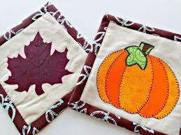 6 free thanksgiving quilt patterns on craftsy