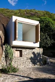 box house alan chu u0026 cristiano kato box houses brazil and box