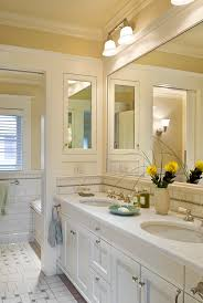 style selections tile bathroom victorian with bathroom lighting