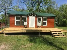 rental cottage cabin rentals
