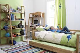toddler bed best design little boys room ideas featuring blue