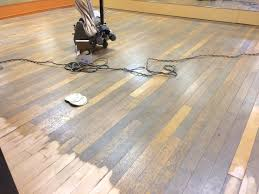 sealant for wood floors with floor finishes bgreentoday and img 2960