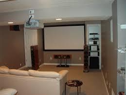 Small Basement Layout Ideas with Basement Fresh Small Basement Apartment Design Ideas Intended