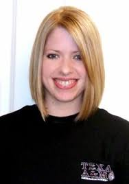 beveled bob haircut pictures layered stacked bob haircut photos front and back yahoo search