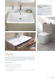 bathroom storage drawers the range ornate white tabletop vanity