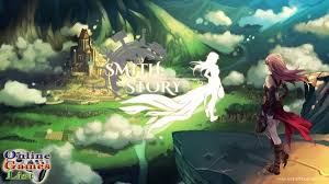 smith apk smithstory apk v1 0 71 mod money android amzmodapk