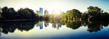 Goldman Sachs Glass Door 10 Of The Best Cities For Open Jobs Glassdoor Blog