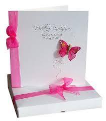 butterfly wedding invitations wedding invitations cards