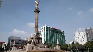 mexico city hotels guide mexico city friendly inns